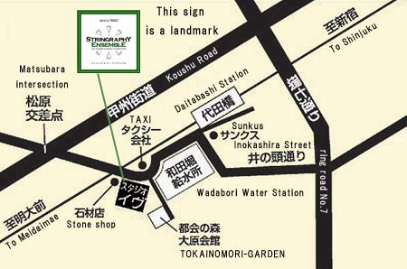 img-map_en